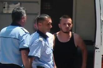"""4 români, descriși """"cuminți"""" și """"cinstiți"""", și-au abuzat copiii pentru banii unui neamț"""