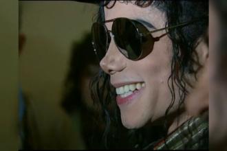 Răsturnare de situaţie în cazul averii lui Michael Jackson. Ar exista un testament secret