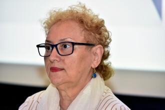 Avocatul Poporului s-a sesizat din oficiu în legătură cu crimele de la Caracal