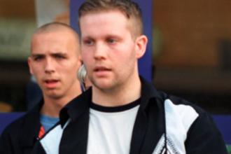 Cine e tânărul neonazist care a ucis un politician german. Anunțul autorităților