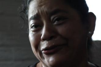 Ultima conversație cu mama a migrantului găsit mort alături de fiica lui, la granița SUA-Mexic