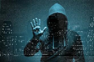 Metodele folosite de hackeri în timpul pandemiei. Au atacat şi o firmă de curierat