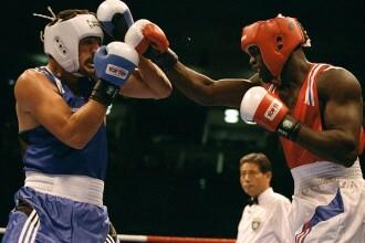 Fost boxer român care lucra pentru Camorra, arestat la Roma. Ce făcea pentru mafia italiană