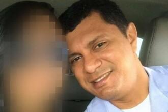 Cum a ajuns avionul președintelui Braziliei să transporte 39 de kg de cocaină