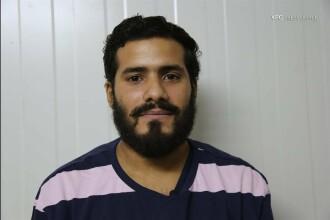 Fost jihadist, prins în Italia. Ce a făcut în Siria, în timp ce lupta pentru ISIS