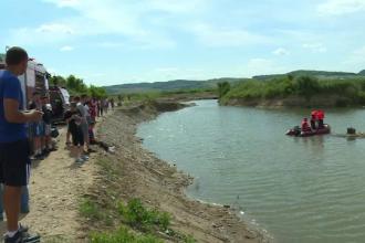 Un bărbat din Bistrița a murit salvându-și copilul. Ce s-a întâmplat cu scurt timp înainte
