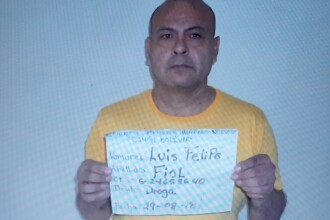 Trei locotenenţi ai lui El Chapo au evadat din închisoare cu ajutorul unui comando