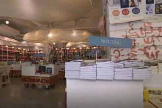 Românii ar putea primi vouchere pentru cărți. Campania, lansată de ministerul Culturii