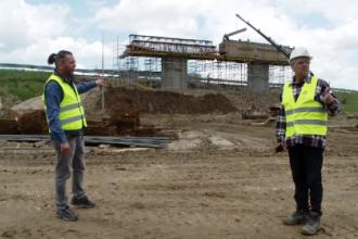 Salariu de 10.000 de lei pe luna pentru un muncitor in constructii, in Romania. Unde se pot castiga acesti bani