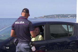 Italia și-a redeschis frontierele pentru cetățenii UE. Ce se întâmplă în alte state europene