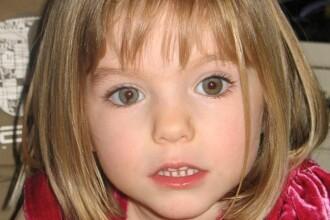 Ce au aflat polițiștii la 13 ani de la dispariția lui Madeleine McCann, în Portugalia
