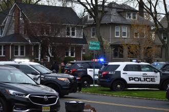 Caz șocant: Un bărbat din SUA a fost surprins de polițiști în timp ce își mânca bunica