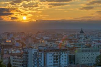 Clujul se pregătește să redevină capitala filmului. Ce au anunțat organizatorii TIFF