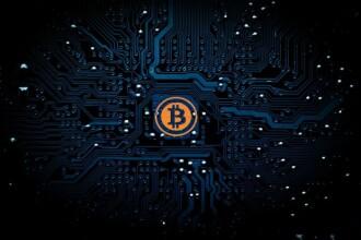 Un programator din San Francisco a uitat parola contului în care are bitcoins de 240 de milioane de dolari