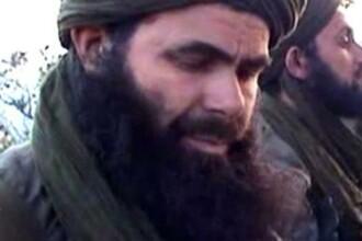 Unul dintre liderii Al Qaeda, ucis de forțele franceze. De câți ani era căutat