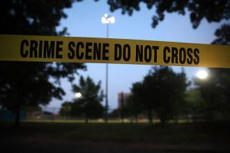 Incident șocant în SUA. Șapte persoane au fost ucise