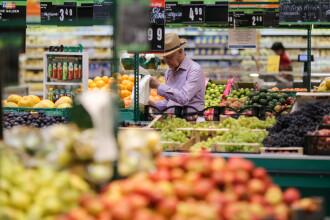 Ministrul Agriculturii le cere românilor să cumpere produse românești, chiar dacă sunt mai scumpe decât cele din afară