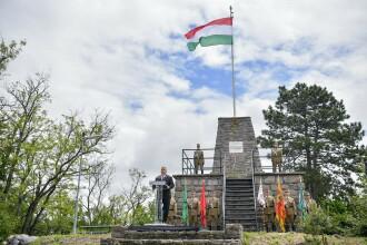 """""""Discursul extremist al lui Viktor Orban"""", publicat de MTI: """"Occidentul a violat graniţele"""""""