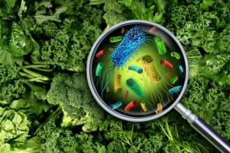 Aproximativ 420.000 de persoane mor anual din cauza alimentelor. Avertizarea transmisă de OMS