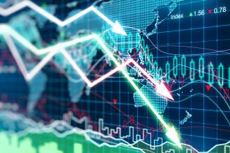 Banca Mondială: Se conturează cea mai gravă criză economică din ultimii 150 de ani