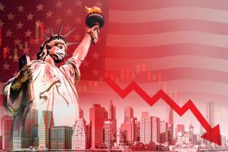 """Doctorul Fauci a făcut un anunț îngrijorător despre SUA: """"Situația chiar nu e bună"""""""