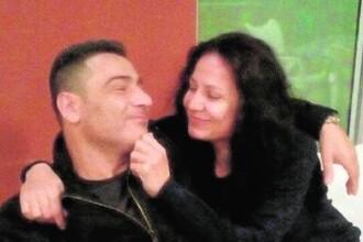 Cine e românca acuzată că și-a ucis soțul, cap al mafiei italiene 'Ndrangheta