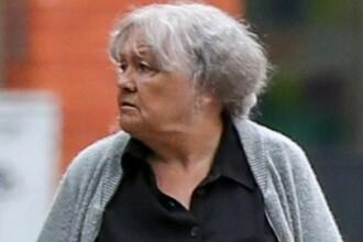 O femeie a strâns 1 milion de euro de la stat, după ce a mințit că este oarbă și nu poate merge. Ce a făcut cu toți banii