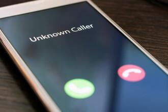 Tarifele de roaming ar putea reveni. Când expiră actualele reguli europene