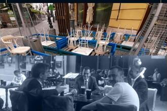 """PSD, despre starea de alertă: """"Încă 150 de mii de români riscă să rămână pe drumuri"""""""