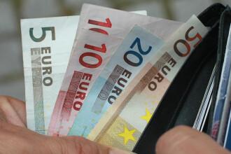 Bulgaria şi Croaţia, pas decisiv privind adoptarea Euro. Când vor trece la moneda europeană