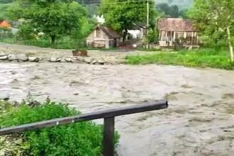 Vremea azi, 20 iunie. Prognoza în București și în țară - vijelii, grindină, inundații
