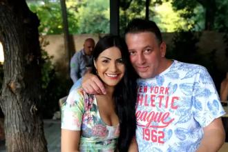 """Fosta iubită a lui Costin Mărculescu: """"Când eram împreună, venea des ambulanța la el"""""""