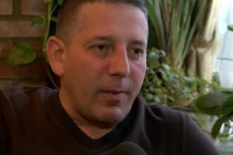 Ce au observat vecinii lui Costin Mărculescu înainte ca acesta să fie găsit mort în casă
