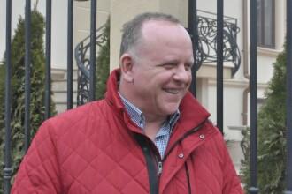 Primar din Constanța, trimis în judecată de DNA pentru un prejudiciu de milioane de euro