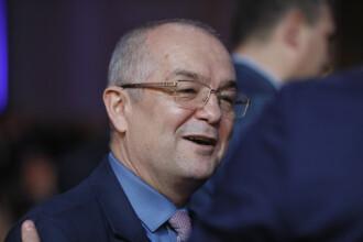"""Ce va face Emil Boc dacă îi expiră mandatul de primar: """"Voi veni, voi pleca repede acasă, ca funcționarii publici"""""""