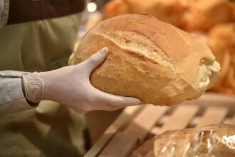 Ce va afla Fiscul când te duci să cumperi o pâine