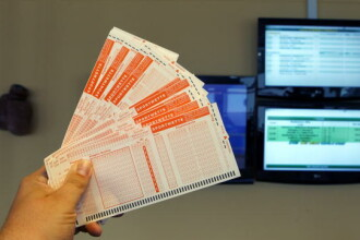 Loteria și casele de pariuri se vor redeschide. Lista completă a măsurilor de relaxare valabile din 15 iunie