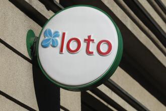 Agențiile Loteriei Române se redeschid din 15 iunie. Când vor avea loc primele trageri