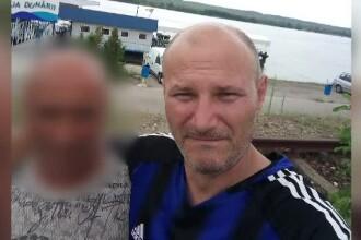 Bărbatul care a incendiat o fată în Mehedinți a comis 5 crime, dar a fost eliberat condiționat