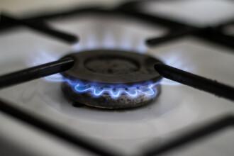 ANRE a aprobat regulamentul prin care consumatorii sunt racordaţi gratis la reţeaua de gaze