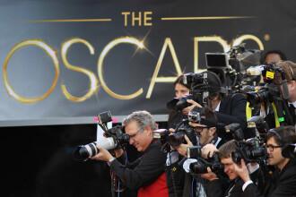 """Premiile Oscar 2021. Oscarul """"cel mai bun film"""" a fost câștigat de """"Nomadland"""""""