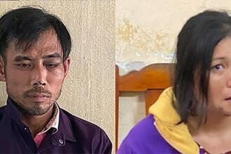 Doi vietnamezi au otrăvit zeci de câini și pisici pentru a le vinde carnea. Ce au găsit polițiștii în locuința lor