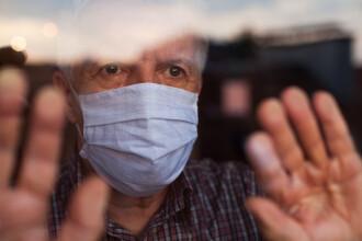Coronavirus în România, 16 iunie. 250 noi cazuri de infectare în ultimele 24h