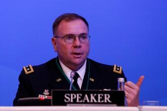Avertisment șocant al fostului comandant US Army în Europa: Rusia ar putea invada România