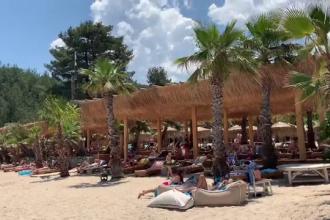 Ce pot face turiștii care se îmbolnăvesc cu Covid-19 în timpul unei vacanțe în străinătate