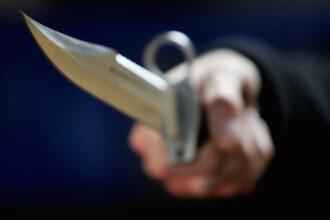 Un român și-a ucis iubita în Italia, pentru că bănuia că îl înșela cu o prietenă: