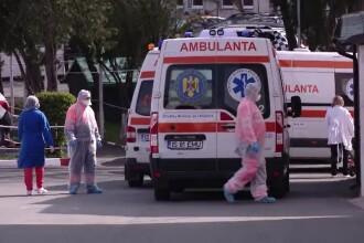 Coronavirus România, 20 iunie. Bilanțul orei 13.00: 330 de cazuri noi de infectare și 1500 de decese
