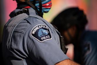 VIDEO. Atac armat la Minneapolis. O persoană a murit și cel puțin 11 au fost rănite