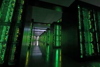 Cel mai rapid computer din lume va căuta un tratament pentru Covid-19