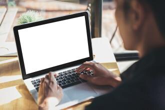 Mai multe site-uri din Indonezia, victimele unor atacuri informatice. Au criticat gestionarea epidemiei de către Guvern